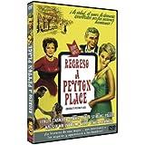 Regreso a Peyton Place (Return to Peyton Place) José Ferrer.Langues: castillan, anglais Sous-titres: castillanes