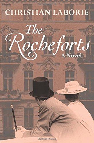 the-rocheforts-a-novel