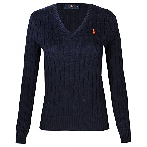 polo-ralph-lauren-cable-knit-v-neck-cotton-pullover-kimberly-s-navy