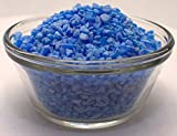 Copper Sulfate Crystals-10 Pound Bag (SMALL CRYSTALS)