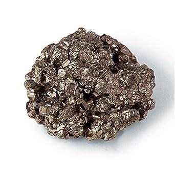 Pyrite - Fools Gold - Bulk Mineral