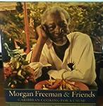 Morgan Freeman And Friends Caribbean...