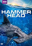 Hammerhead (DVD)