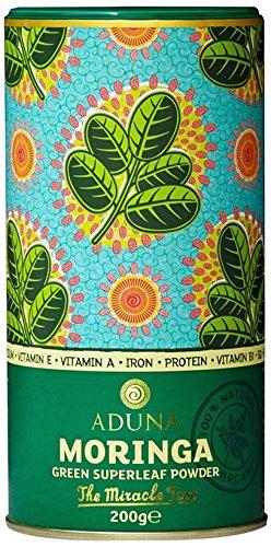 aduna-organic-moringa-superleaf-powder-200g