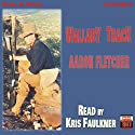 Wallaby Track: Outback Series, Book 4 Audiobook by Aaron Fletcher Narrated by Kris Faulkner
