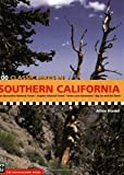 Search : 100 Classic Hikes in Southern California: San Bernardino National Forest/Angeles National Forest/Santa Lucia Mountains/Big Sur and the Sierras
