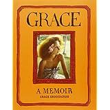 Grace: A Memoir ~ Grace Coddington