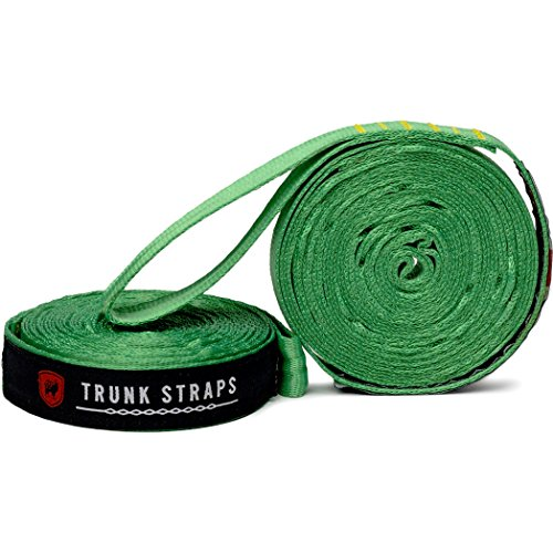 grand-trunk-trunk-correas-para-hamaca-talla-unica-verde