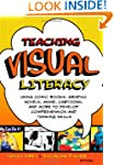 Teaching Visual Literacy: Using Comic...