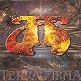 Dto by Terra Firma (2012-11-01)