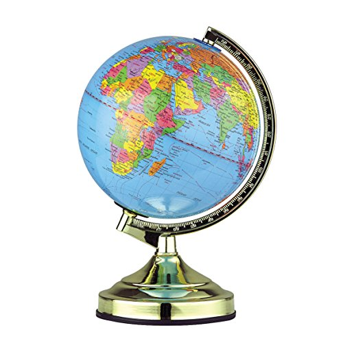 illumini-13-inch-globe-touch-lamp-with-bulb