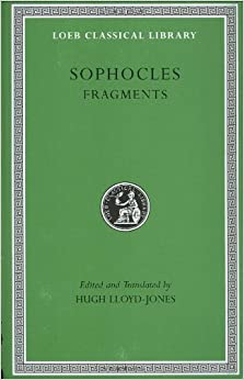essays on electra by sophocles
