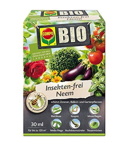 compor-bio-de-insectos-libre-nim-30-ml