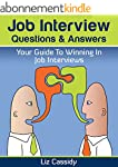 Job Interview Questions & Answers: Yo...