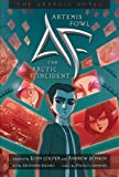 Artemis Fowl: Arctic Incident Graphic Novel, The
