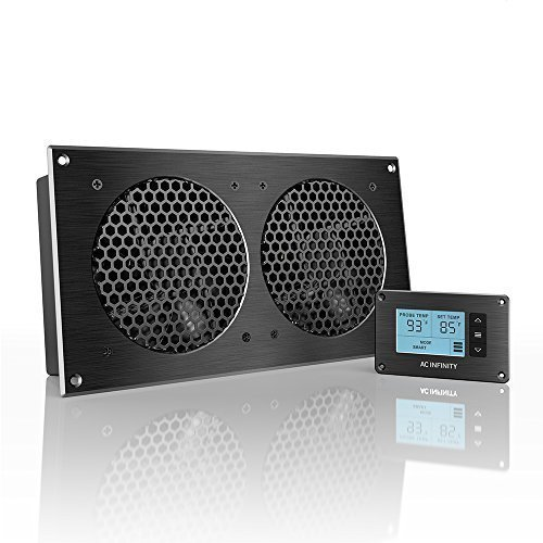 ac-infinity-airplate-t7-quiet-cooling-fan-system-with-thermostat-control-for-home-theater-av-cabinet