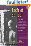 Theft of an Idol - Text & Context in...