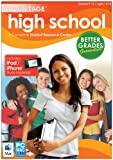 Encore Software High School Advantage 2012 AMR