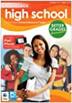 Encore Software High School Advantage...