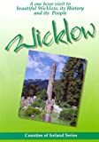 Counties Of Ireland; Wicklow [DVD]