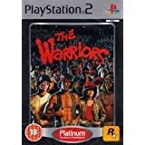 The Warriors (PS2)by Rockstar
