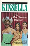 Miss Hobbema Pageant (0002234947) by Kinsella, W. P.