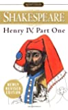 Henry IV, Part 1 (Signet Classics)
