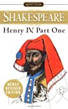 Henry IV, Part 1 (Signet Classics)