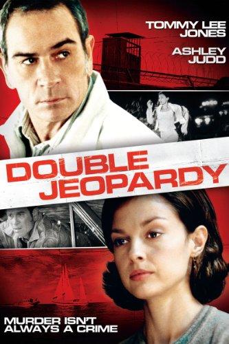 double-jeopardy-1999