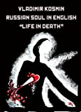 Russian Soul in English