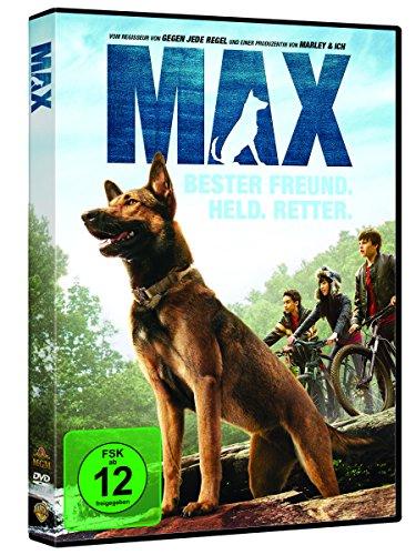 max-bester-freund-held-retter