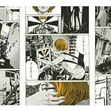 ゴールドマッシュ(初回限定盤)(DVD付)