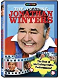The Amazing Jonathan Winters