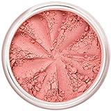 Lily Lolo Mineral Blush - Ooh La La - 3g