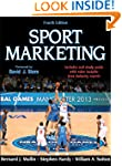 Sport Marketing 4th Edition With Web...