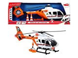 Dickie-Toys-Light-and-Sound-SOS-Rescue-Helicopter-with-Moving-Rotor-Blades-25