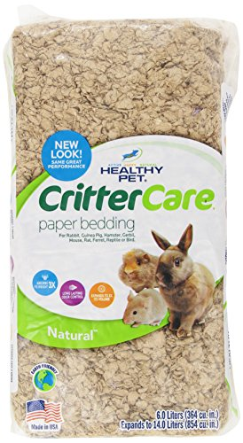 Healthy-Pet-HPCC-Natural-Bedding-14-Liter