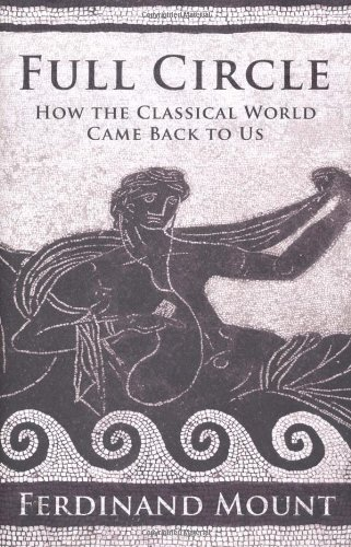 Full Circle: How the Classical World Came Back
