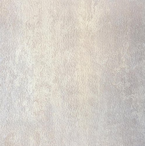 d-c-fixr-high-quality-self-adhesive-vinyl-floor-tiles-travertine-beige-light-grey-1m-per-pack-274-50