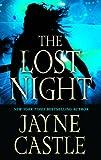 The Lost Night (Thorndike Press Large Print Core Series)