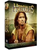 Hercules - Staffel 2 (6 DVDs)