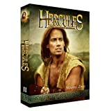 "Hercules: The Legendary Journeys - Staffel 2 (6 DVDs)von ""Kevin Sorbo"""