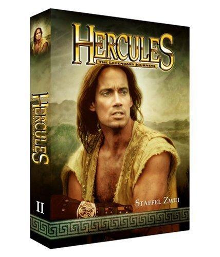 hercules-the-legendary-journeys-season-2