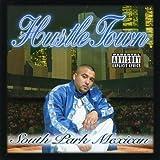 Hustle Town (Explicit) [Explicit]