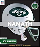 Namath (Icons of the NFL)