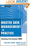 Master Data Management in Practice: A...