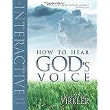 How To Hear God's Voiceby Mark & Patti Virkler