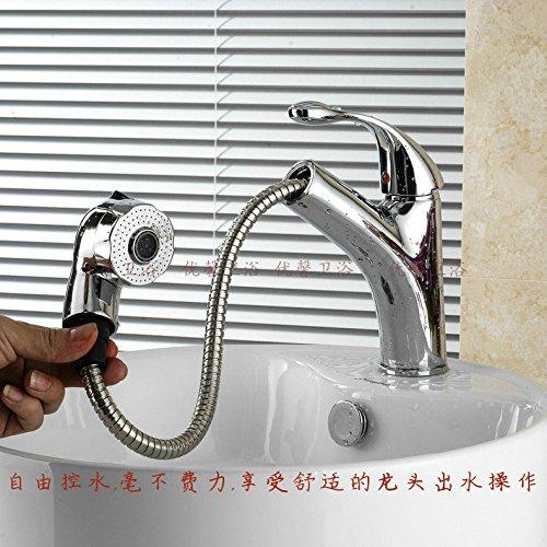 furesnts-casa-moderna-cucina-e-bagno-rubinetto-stile-americano-bagno-vasca-lavello-da-cucina-per-il-