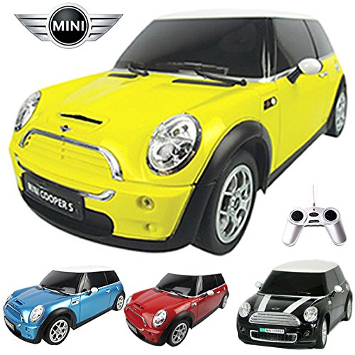 official-licensed-cm-2173-124-mini-cooper-sr-radio-controlled-rc-electric-car-ready-to-run-ep-rtr-re