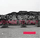 Victor Burgin: Voyage to Italy (3775718869) by Burgin, Victor